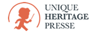 Unique Heritage Entertainment