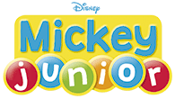 LOGO-MICKEY-JUNIOR-110px.png