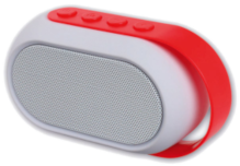 GIR_JMENB_Enceinte bluetooth 219x152.png