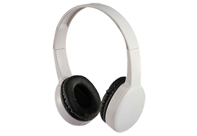 GIR_EHCBB_casque bluetooth_284x196.jpg